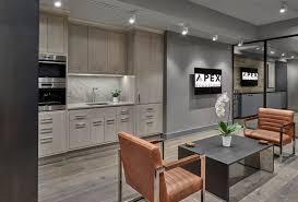 Kitchen And Flooring Design Center Mercier Wood Flooring Design Red Oak Shadow Wood Flooring