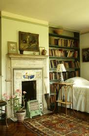 Library Bedroooms 316 Best Libraries U0026 Bibliophilia Images On Pinterest Books