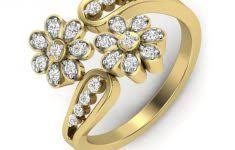 who buys the wedding rings who buys the wedding rings background images