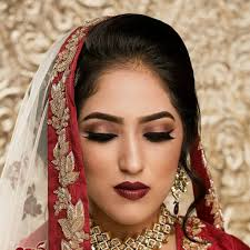 makeup artist u0026 hair stylist for bridal party and prom make up
