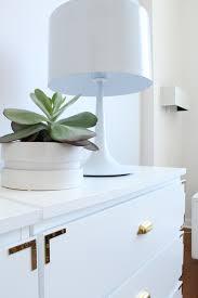 ikea malm drawers ikea malm dresser hack reviravoltta com ikea white table with