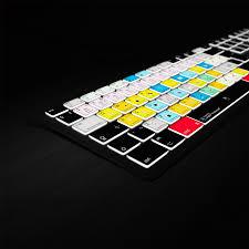 adobe photoshop keyboards and photoshop keyboard covers u2013 editors keys