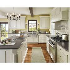 New Trends In Kitchen Cabinets Trends Kitchen Cabinets Latest On Sich - Trends in kitchen cabinets