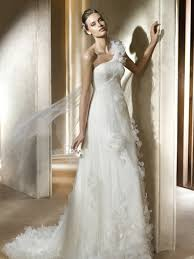 Wedding Dress Material Dress Materials And How To Use Them