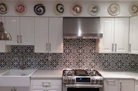gray kitchen cabinets wall color gray kitchen walls with white cabinets color full ideas with