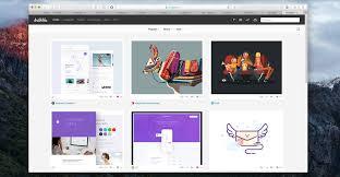 7 steps to become a ui ux designer u2013 prototypr