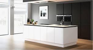 poign meuble cuisine inox poignée de meuble cuisine inox meilleur de poignée meuble cuisine