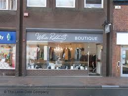 ribbon boutique white ribbon boutique local data search