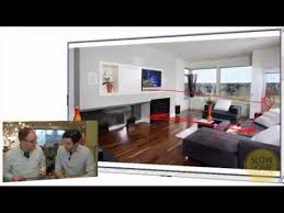 Interior Design Fireplace Living Room How To Manage Fireplaces And Televisions In A Living Room Youtube
