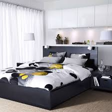 Ikea Oak Bedroom Furniture by Black Bedroom Furniture Sets Ikea Video And Photos