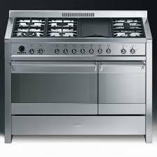 fresh smeg appliances uk 3542 smeg appliances repairs