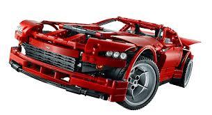 lego bugatti veyron super sport lego technic 8070 supercar amazon co uk toys u0026 games