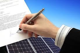 dachfläche vermieten dachfläche mieten für eine photovoltaikanlage