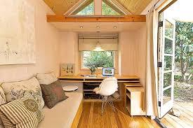 Four Lights Tiny House Strikingly Ideas 7 Tiny Homes California Tiny House In California