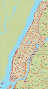 Maps Indianapolis Indianapolis Zip Code Map Dallas Zoo Map