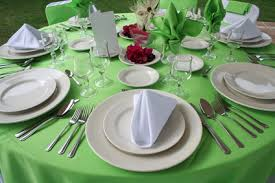 set table to dinner new 25 setting a dinner table inspiration design of best known