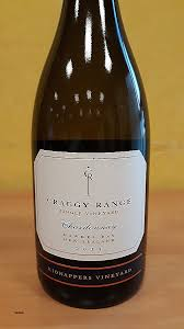 vin chambre d amour vin blanc chambre d amour balthazar oenologie vin n 3 craggy