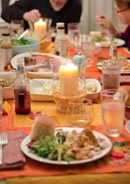 Thanksgiving Table Decorating Ideas by Easy Thanksgiving Table Decorating Ideas Best Images Collections