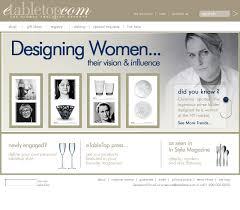in style magazine customer service etabletop com home facebook