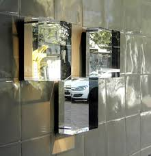 mirror tiles for bathroom walls unbreakable mirrors bullet proof tiles for bathroom walls