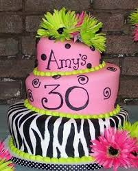 mary sweet 16 cake boss u0027 niece cake boss pinterest cake