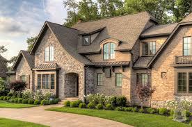 stonecroft homes the halstead louisville custom builder