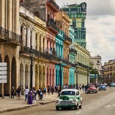 cathy schwabe cuba street view of la habana cuba pedro szekely flickr