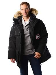 canada goose expedition parka navy mens p 23 canada goose s expedition parka christopher