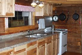 Ksi Kitchen Cabinets Cabin Kitchen Cabinets Home Decoration Ideas