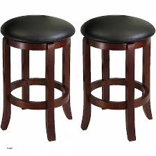 Bar Stool Sets Of 3 Bar Stools Fresh Bar Stool Sets Of 3 Bar Stool Sets Of 3 Awesome