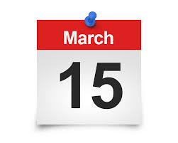 save the save the date ohio catholic fcu annual meeting ohio