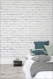 Bedding Like Urban Outfitters Bedroom Magnificent Bedding Aesthetic Bedroom Diy Bedding