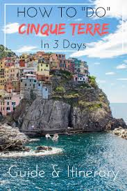 Map Of Cinque Terre Best 25 Cinque Terre Ideas Only On Pinterest Italy Italian