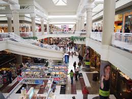 walden galleria mall to stores if they stay closed on