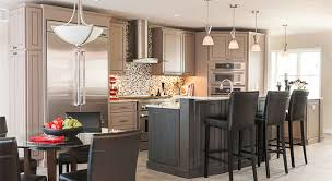 Kitchen Cabinet Remodels Successful Kitchen Transformation Story Masterbrand