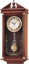 cheap wall clocks alarm clocks mantle clocks u0026 world clocks