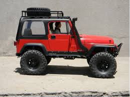custom jeep red 84071 jeep wrangler from beetleone showroom custom jeep wrangler