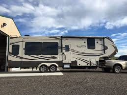 grand design fifth wheel for sale grand design fifth wheel rvs