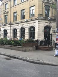 bureau de poste 5 restaurant le bureau de poste menu hours prices 296 rue