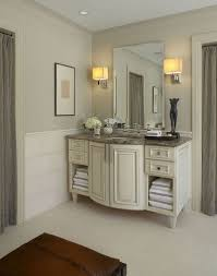 Raising Bathroom Vanity Height Easy Reference Standard Heights For 10 Household Details