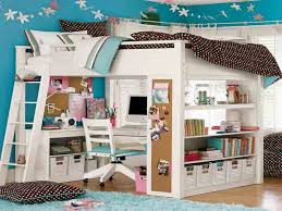 bedroom teenage bedroom ideas for small rooms inspirational