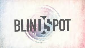Blind Christian Gateway Christian Church