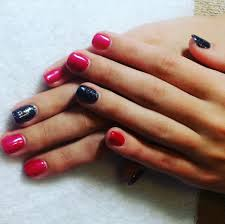 naturelle nail studio frederick md 21703 yp com