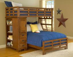 Special Bunk Beds Before You Buy A Bunk Bed Factors To Consider