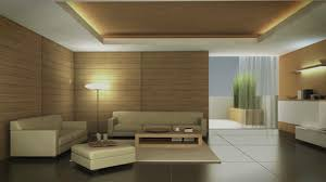 nu look home design careers nu look home design careers and