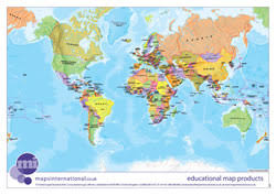 printable world map a1 kids zone download loads of fun free maps