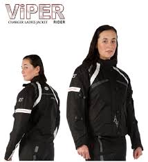 motorcycle clothing pin by nicolle suzan on motorcycle clothing pinterest viper