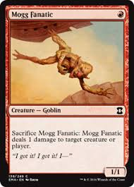 does target have black friday sales for mtg starcitygames com 8 cards to watch for in eternal masters limited