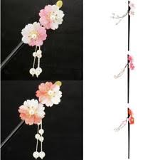 japanese hair ornaments japanese hair sticks ebay