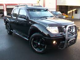 nissan frontier roof rack nissan navara roof racks google search navara etc pinterest